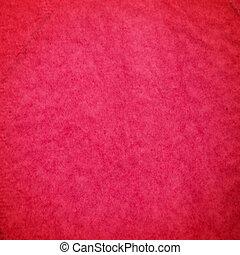 rosafarbenes papier, hintergrund