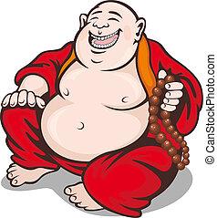 rosario, monaco
