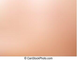 Gold Farbe Rose Beschaffenheit Hintergrund Folie Glanzend
