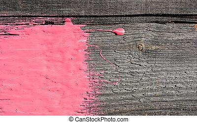 rose bois vieux fond pivoine images rechercher photographies et clipart csp18207083. Black Bedroom Furniture Sets. Home Design Ideas