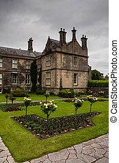 Rosegarden Muckross House