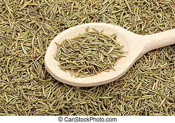 rosemary seasoning food ingredient