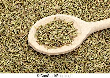 rosemary seasoning food ingredient