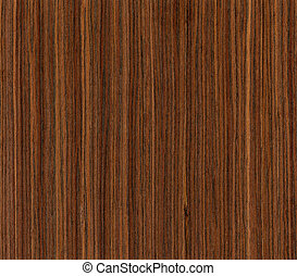 Rosewood texture - Wood grain texture, rosewood, can be used...