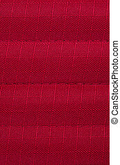 rosso, tessile, fondo