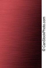 roter hintergrund, textured