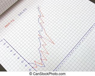 rotes , blau, tabelle