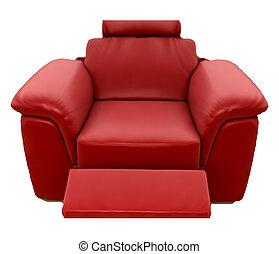 sofas set vektor m bel ikone m bel vektor satz ikone. Black Bedroom Furniture Sets. Home Design Ideas