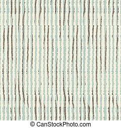 roto, padrão, abstratos, seamless, textura, fundo