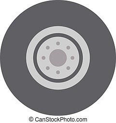 acier r paration coup service voiture vecteur cric illustration vecteurs rechercher. Black Bedroom Furniture Sets. Home Design Ideas