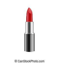 rouge lèvres