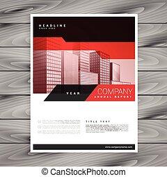 business gabarit sensible organisation sans but lucratif newsletter ou. Black Bedroom Furniture Sets. Home Design Ideas