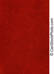 rouges, feutre, fond
