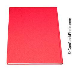 rouges, mince, livre
