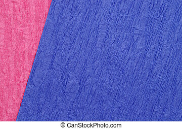 rough and wrinkle texture background