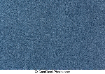 Rough Blue Texture - Rough looking blue texture or...
