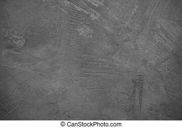 Rough cement wall background texture