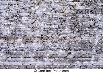 Rough cement wall texture background.