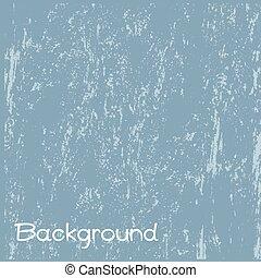 Rough Grunge Texture - Rough Grunge Messy Surface Texture ...