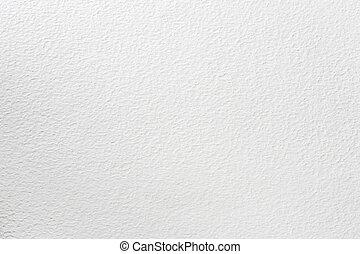 Rough paper - Rough water color paper