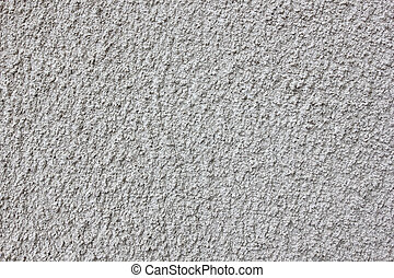 rough plastered wall gray abstract texture background