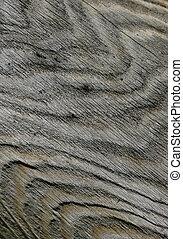 Rough Wood Pattern #2
