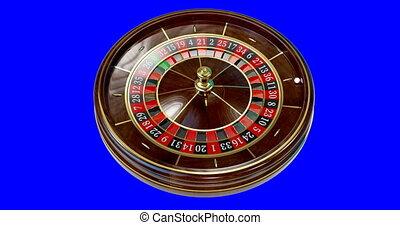 roulett, kasino, wheel.