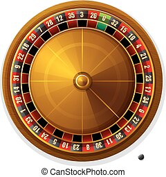 jackpot winner lotto max