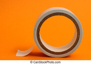 New Insulation Tape Roll - Round Adhesive Sticky New ...