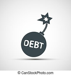 Loan and credit