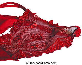 roupa íntima sensual