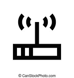 router  pixel perfect icon