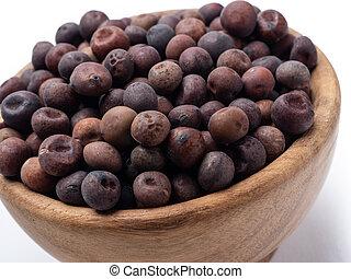 Roveja bean pisum sativum - Roveja beans dry raw ingredient ...