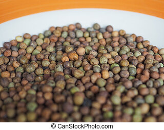roveja wild peas legumes vegetables food