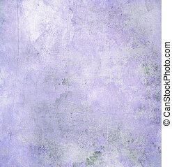 roxo, grunge, papel, textura