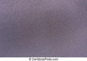roxo, têxtil, upholstery, fundo, textura, juta, base, cinzento