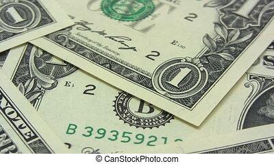 Royal Flush on Dollars - Canon HV30. HD 16:9 1920 x 1080 @...