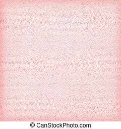 roze, image., paper., textuur, hoog, achtergrond, resolutie, of