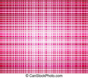 roze, lijnen, achtergrond