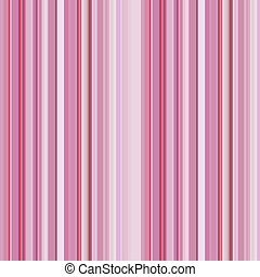 roze, strepen, achtergrond