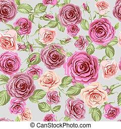 rozen, model
