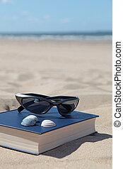 rozrywka, plaża