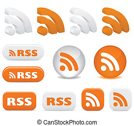 rss set