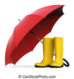 Wellies Illustrations and Clipart. 379 Wellies royalty ... - photo #37