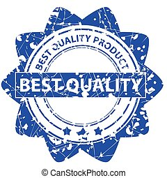 Rubber Stamp - Best Quality Product