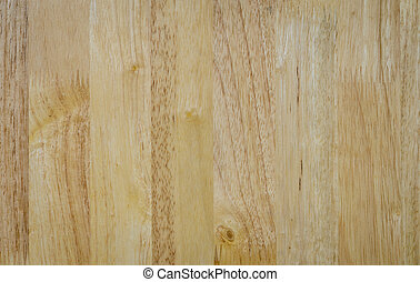 Rubber wood texture background - Brown rubber wood texture...