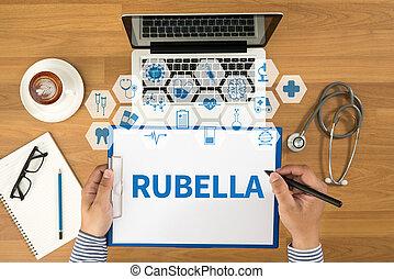 rubeoli