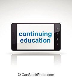 ruchoma głoska, wykształcenie, kontynuowanie, słówko