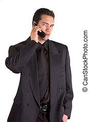 ruchomy, rozmowa telefoniczna