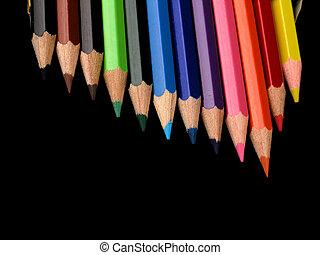 rudacska, színezett, evez